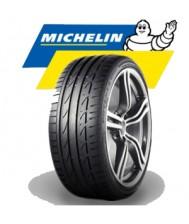 Michelin 205/50 R17 93W