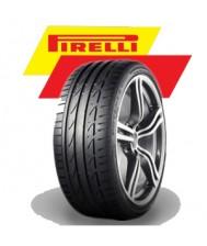 Pirelli 235/65 R17 108V