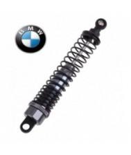 Amortiguadores BMW 320D E46...