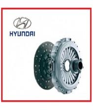 HYUNDAI I-30 2.0 CRDI