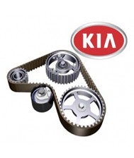 KIA CARENS III 2.0 CRDI