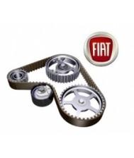 FIAT BRAVO  06-  1.9D