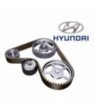 HYUNDAI ACCENT 06-  1.5 CRDI
