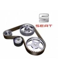 SEAT CORDOBA 02-09 1.9 TDI