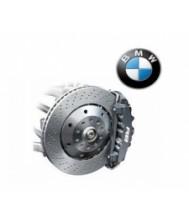 BMW X5 (E53) 3.0 D JUEGO...
