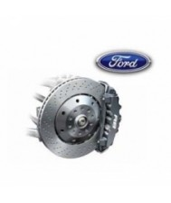 FORD MONDEO 00-07 2.2 TDCI...