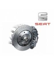 SEAT EXEO 2.0 TDI JUEGO...