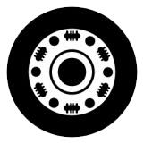 ▷ Cambio de Embrague en Móstoles | Talleres AutoCenter