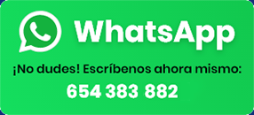 Whatsapp-autocenter.png